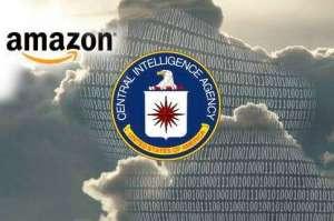 亚马逊云服务携手亚利桑那州立大学启动路灯传感器搜集计划荆门